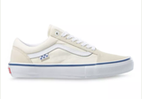 Vans Skate Old Skool (Females Sizes)