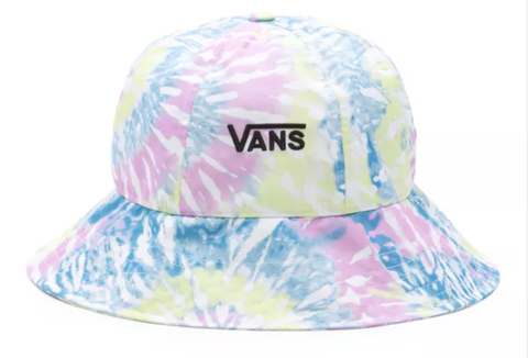 Vans Far Out Bucket Hat
