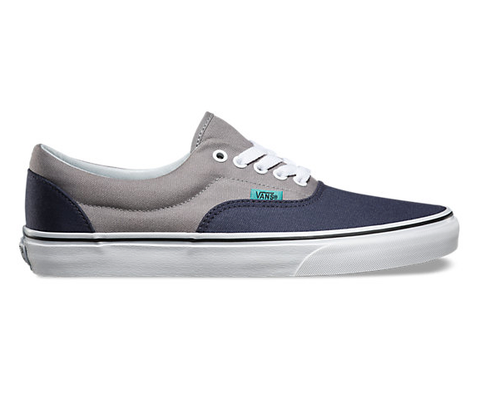 Vans Youth Era - Ollie Around