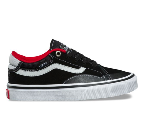 Vans Youth TNT Advanced Prototype