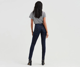 Levis 311 Shaping Skinny Ladies Denim