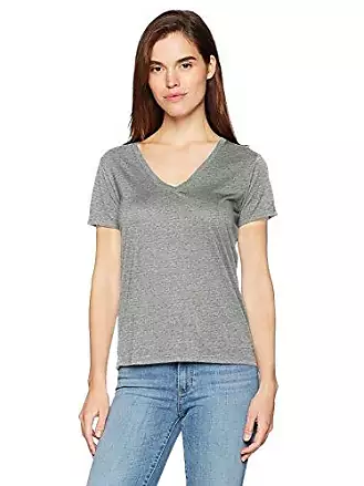 Levis Essential V Ladies Tee