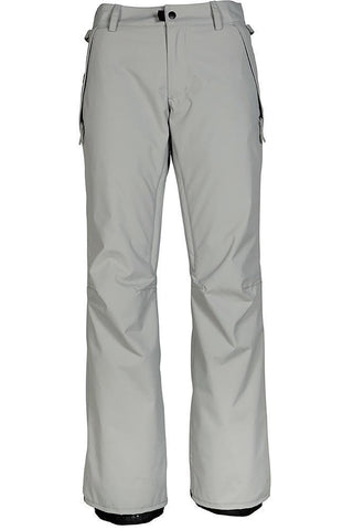 686 Standard Ladies Snow Pant