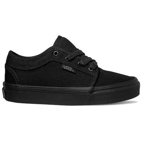 Vans Youth Chukka Low
