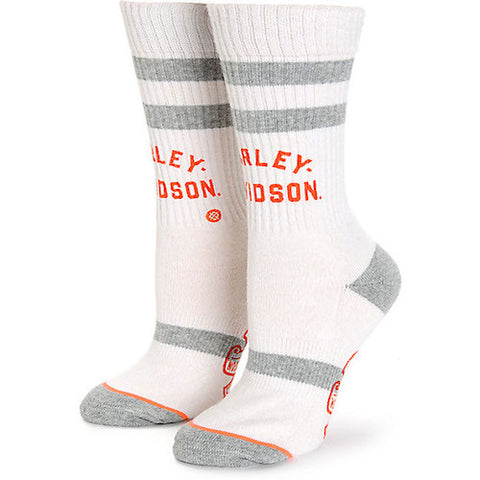 Stance Davidson Sock - Ollie Around