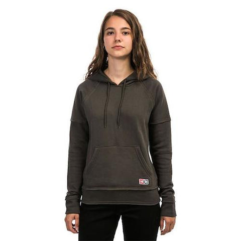 Element Abby Ladies Hoodie - Ollie Around