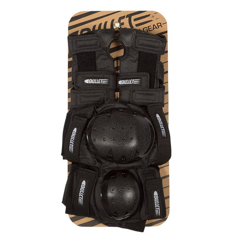 Bullet Adult Pad Set