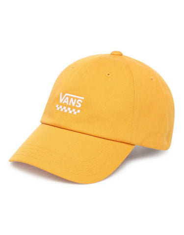 Vans Courtside Ladies Hat