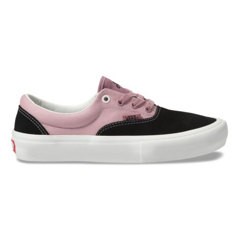 Vans Era Pro (Female Sizes)