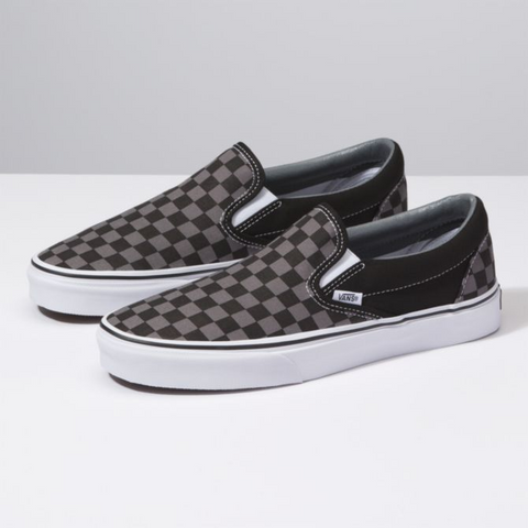 Vans Youth Classic Slip-On