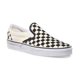 Vans Classic Slip-On (Female Sizes)