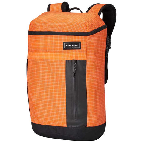 Dakine Concourse Pack, 25L - Ollie Around