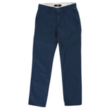 Vans Authentic Chino Youth Pant