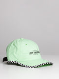 Vans Check It Twice Hat