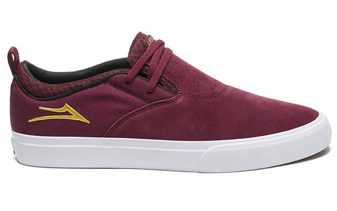 Lakai Riley Hawk 2