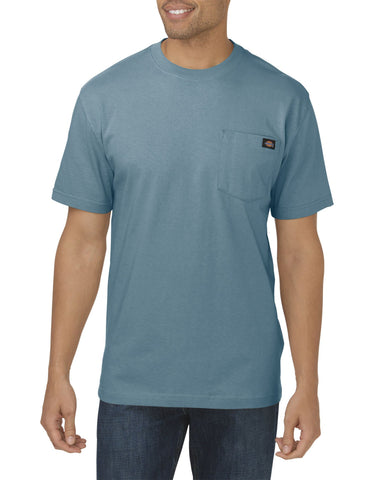 Dickies Heavy Crew Tee - Ollie Around