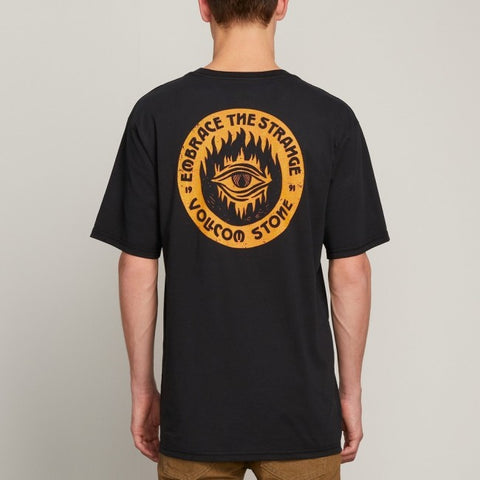 Volcom Hot Visions Tee