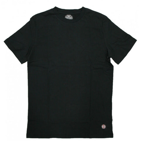 Independent ITC Bold Tee