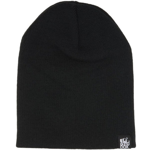 Sandbox True Beanie