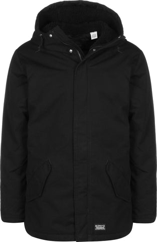 Levis Thermore Padded Parka