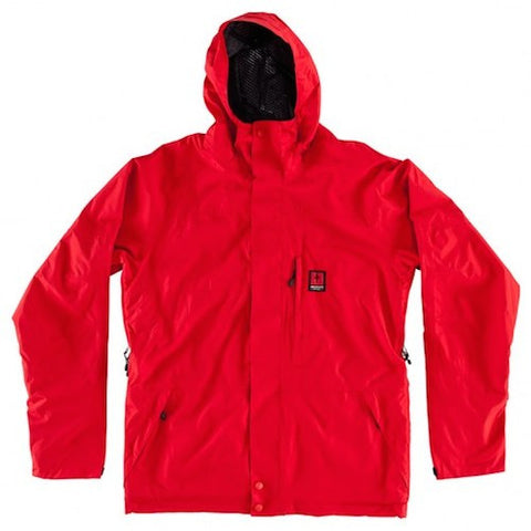 RDS Caliber Jacket - Ollie Around