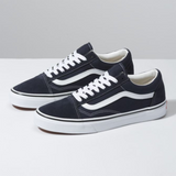 Vans Old Skool (Female Sizes)