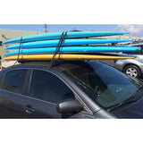 Stand up Paddle Board Rental - Ollie Around