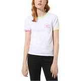 Vans Rally Bell Ladies Tee
