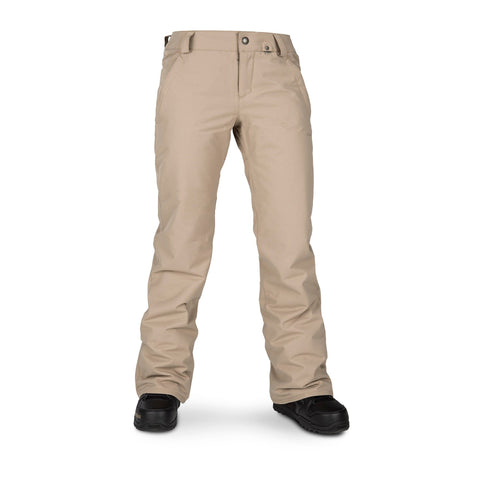 Volcom Frochickie Ladies Snow Pant