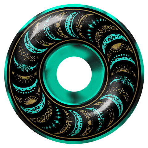 Spitfire Guy Mariano Pro Classic Wheels, 99DU, 53mm