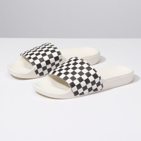 Vans Slide-on Sandal (Female Sizes)
