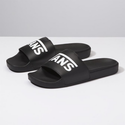 Vans Slide-on Youth Sandal