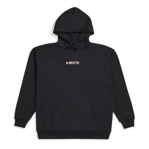 Brixton Stowell IV Hoodie