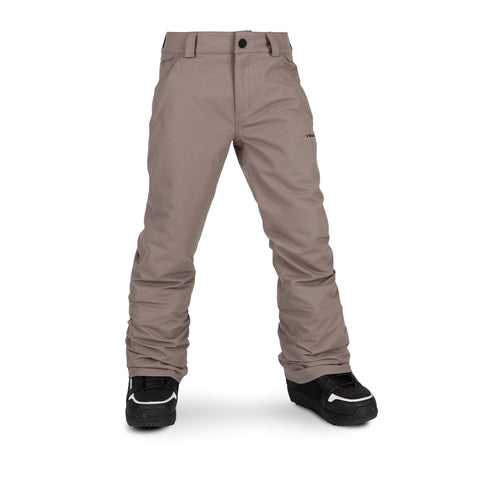 Volcom Freakin Chino Youth Snow Pant