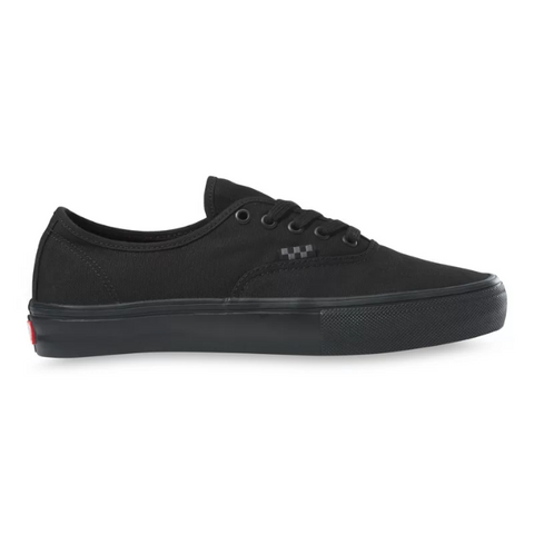 Vans Skate Authentic (Female Sizes)