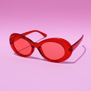 Sunglasses - OOTO