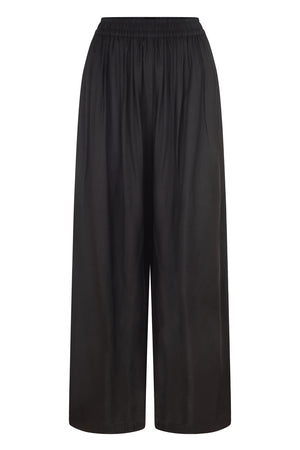 Wide Boy Pants - OOTO
