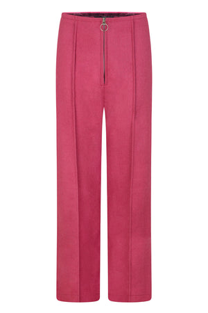 Cloud 9 Pants - Hot Pink - OOTO