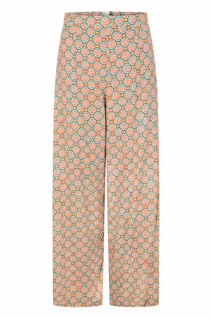Alice Wide Pant - OOTO