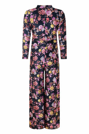 Estella Jumpsuit - OOTO