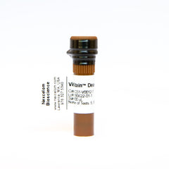 ViaStain™  Dead Cell Nuclear Green - CS1-V0012-1