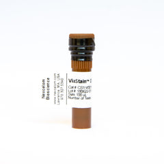 ViaStain™  Dead Cell Nuclear Blue - CS1-V0015-1