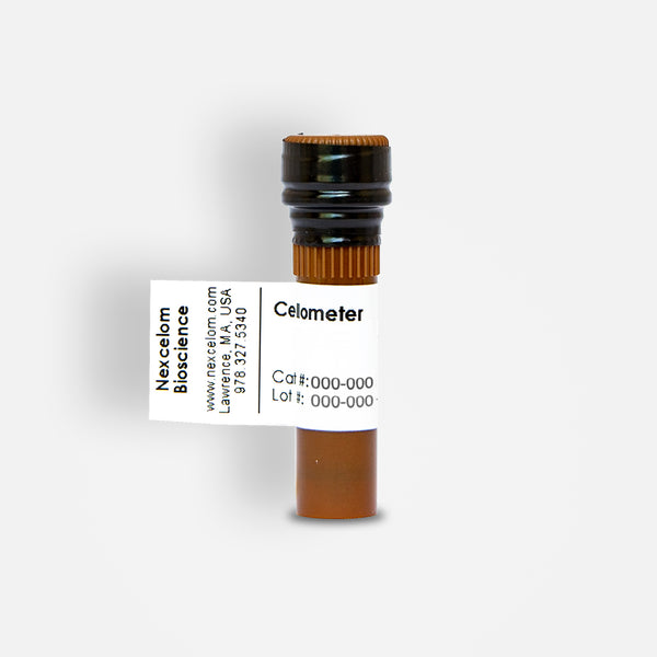 CaspGLOW™ Fluorescein in Active Caspase-3 Staining Kit - K183-100-N