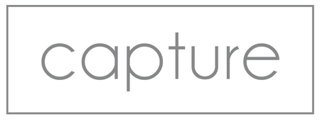 Capture Boutique