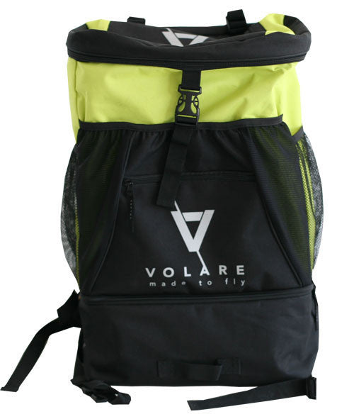 Volare's Triathlon Transition bag