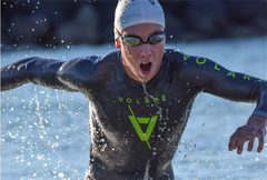 Best Sleeved Triathlon Suit