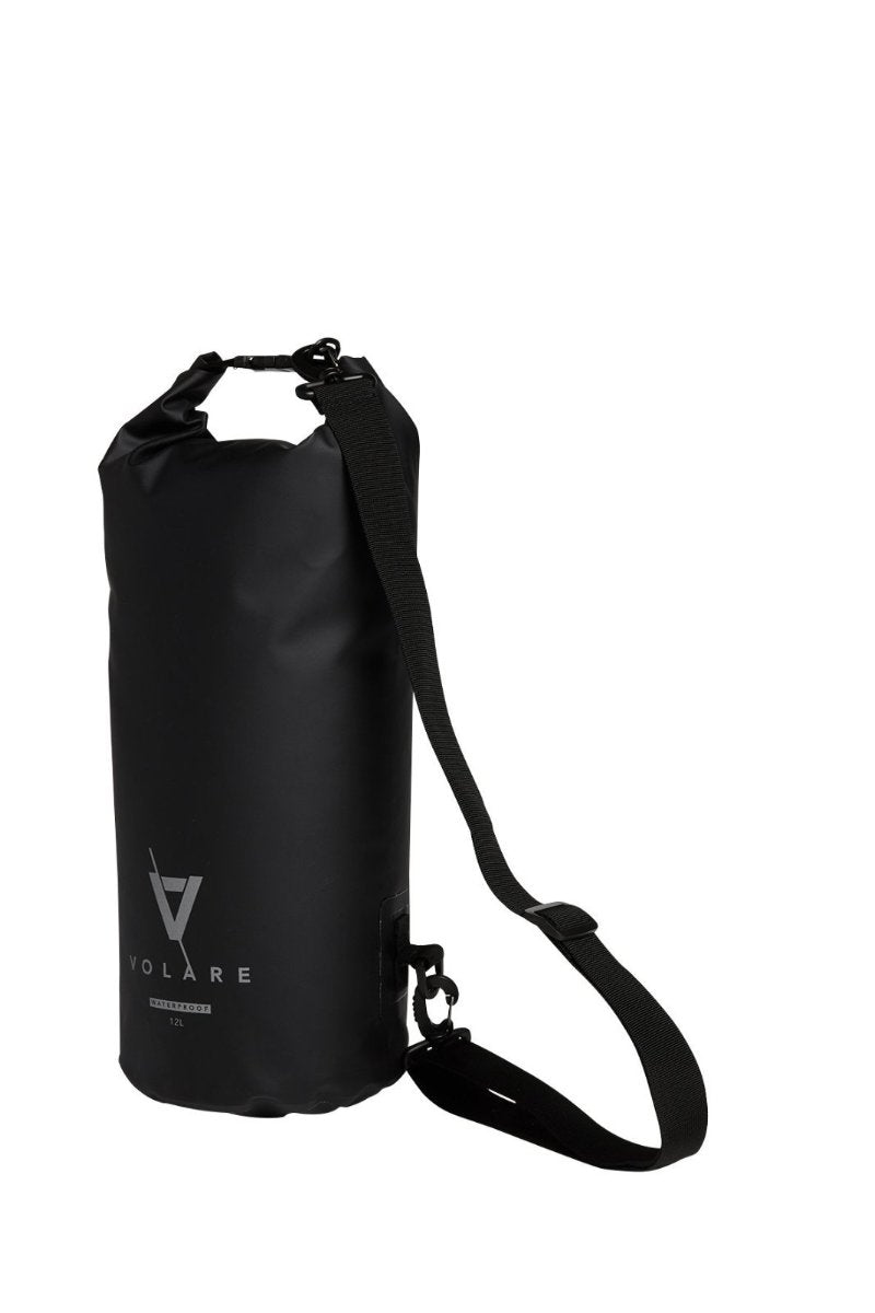 Waterproof Dry Tube - 12L