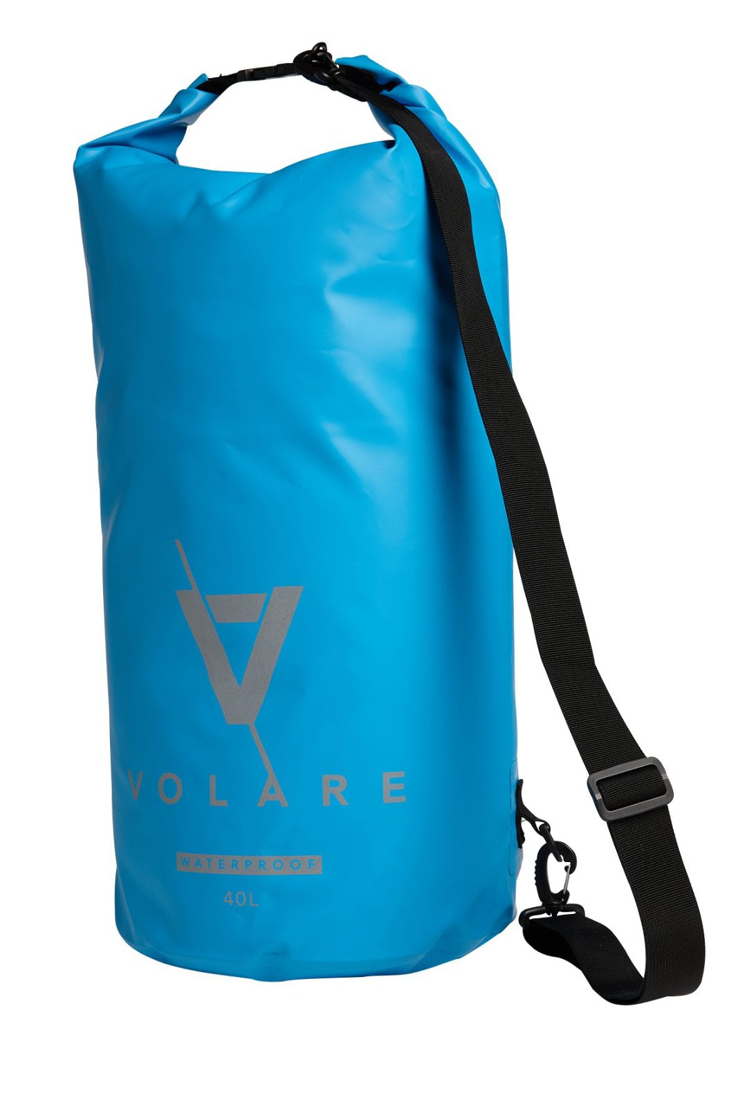 Waterproof Dry Tube - 40L