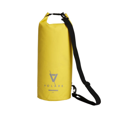 Waterproof Dry Tube - 20L
