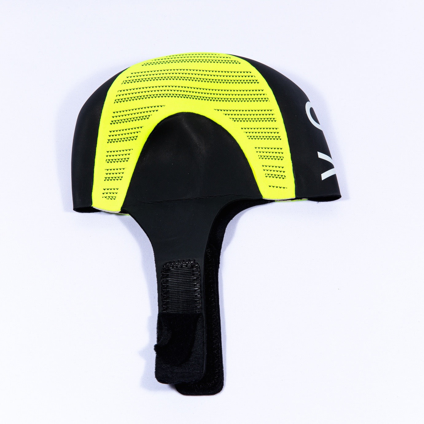 Neoprene Swim Cap Adjustable